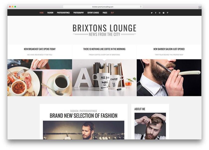 brixton-popular-multipurpose-blog-theme