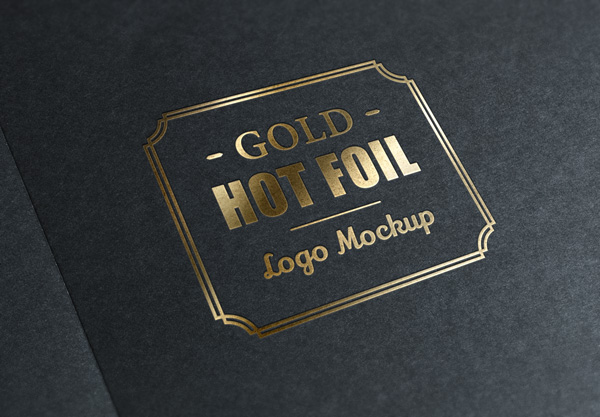 C:\Documents and Settings\user\My Documents\Downloads\Glod-Hot-Foil-Logo-Mock-Up-600.jpg