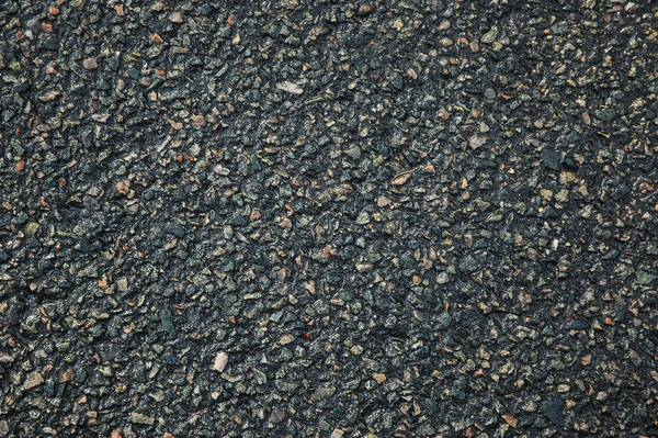 C:\Users\admin\Documents\blogger\Hign-Res-Free-Asphalt-Texture-600x399.jpg