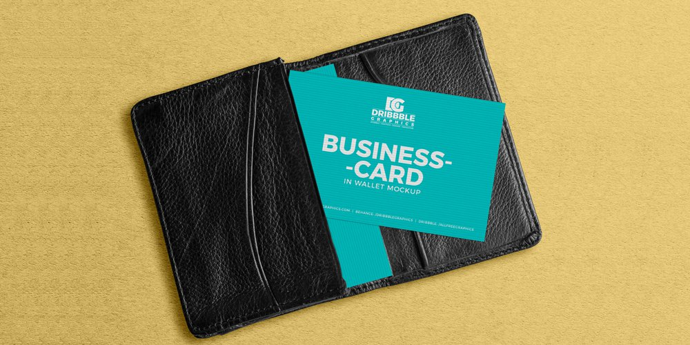 F:\Free-Business-Card-in-Wallet-Mockup.jpg