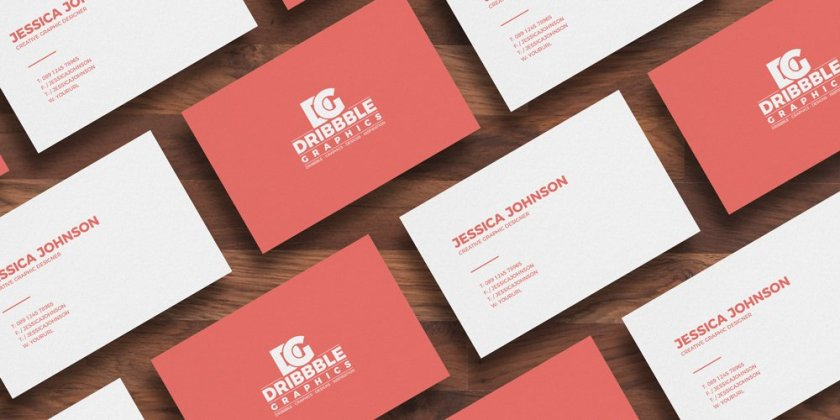 F:\Free-Isolated-Business-Card-Mockup.jpg