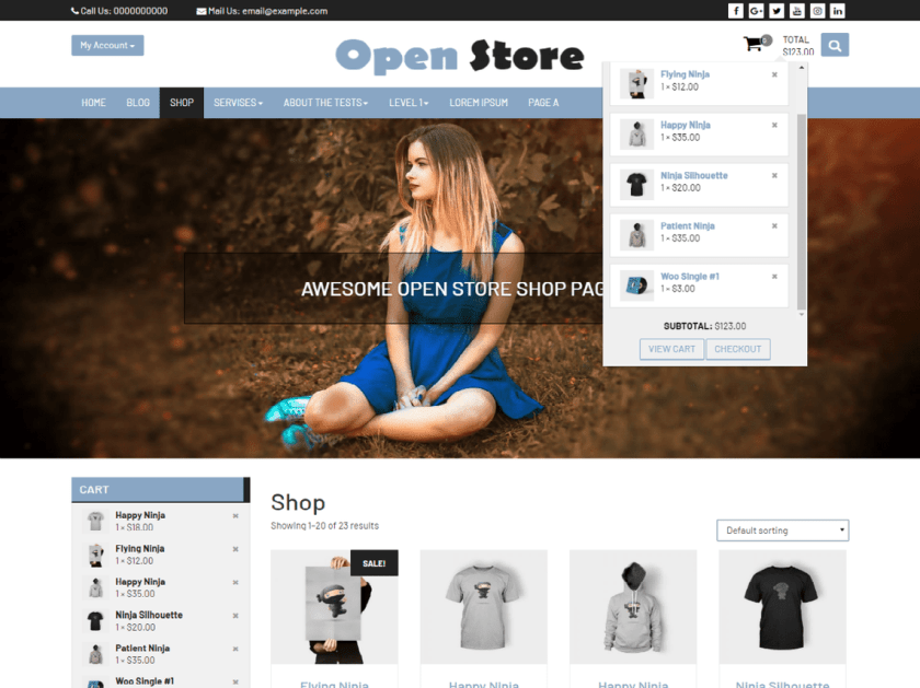 C:\Users\admin\Documents\ecommerce images\openstore.png