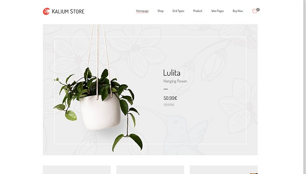 C:\Users\admin\Documents\spa\kalium-simple-ecommerce-website-template.jpg