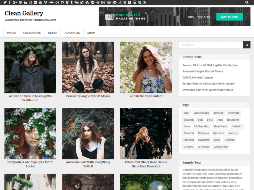H:\phot blog images\clean Gallery.png