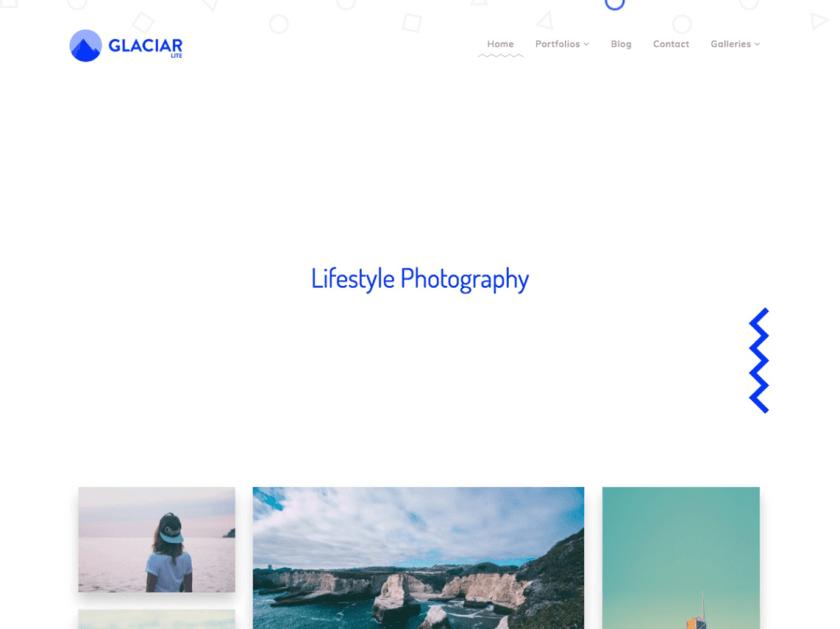 H:\phot blog images\glacier.png