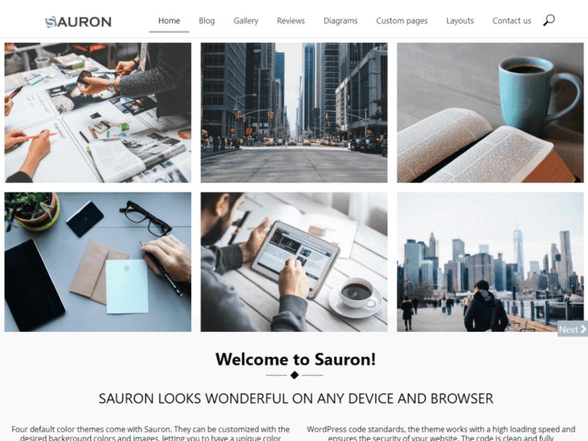 H:\phot blog images\sauron.png