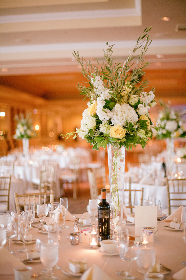 Glorious And Attractive Spring Wedding Decoration Themes  Themes Company  Design Concepts for Life