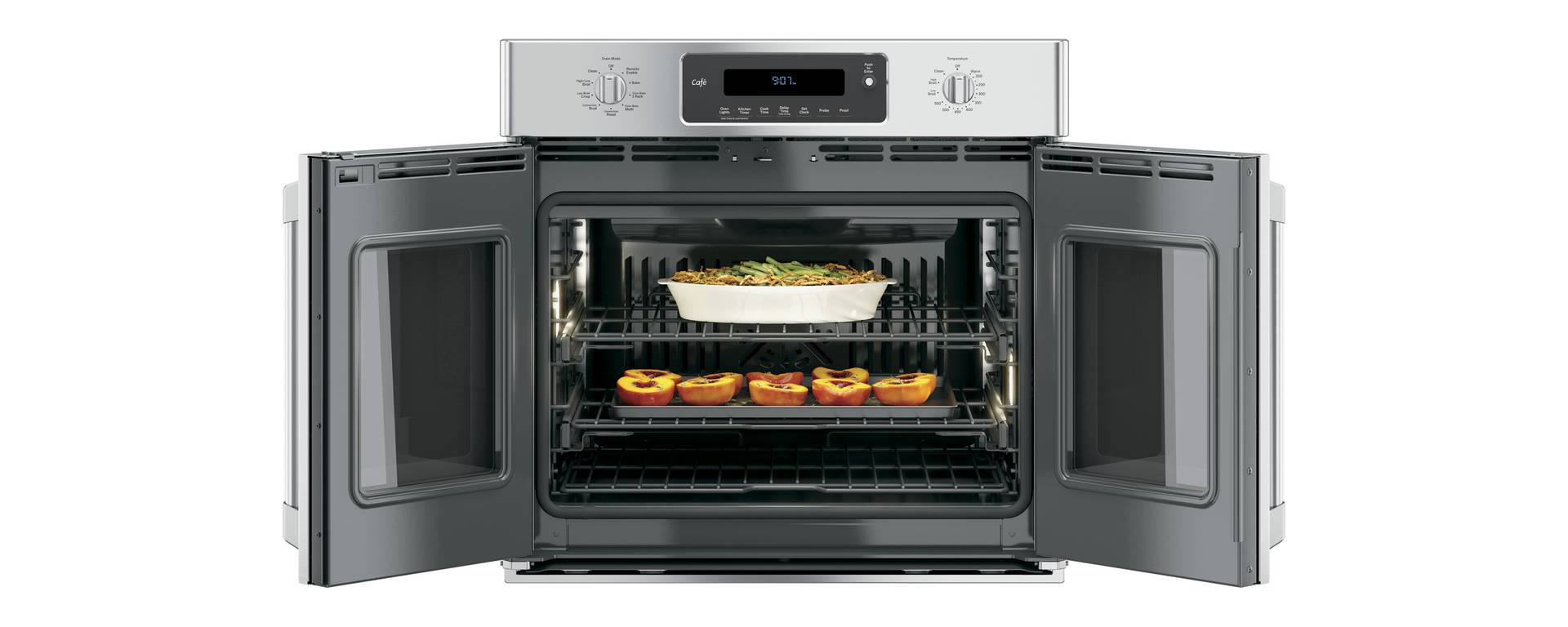 how pics best reports over a oven clean convection on toaster to ovens ideas beautiful consumer of