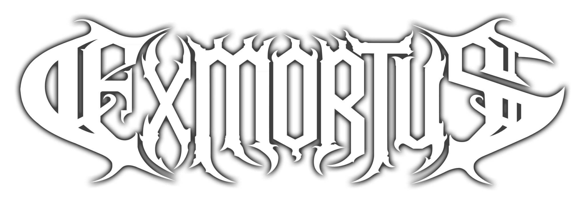 EXMORTUS Talk European Tour, Ride Forth Follow-Up And