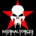 Infernal Forces