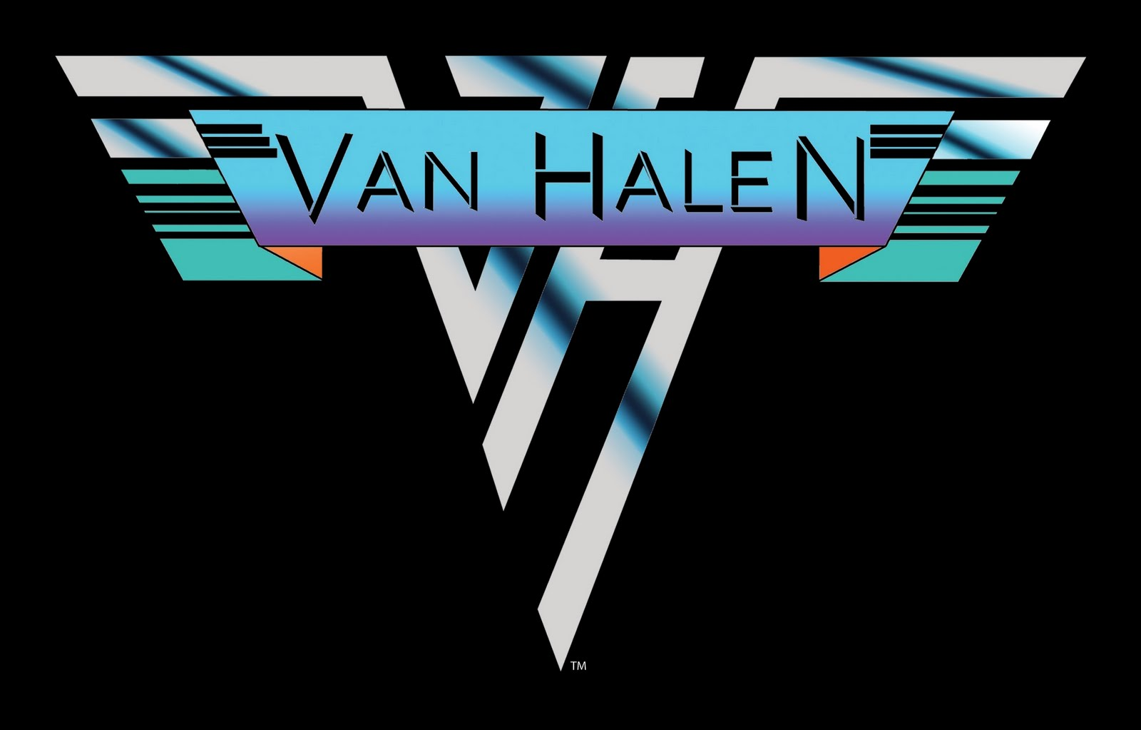 Turn It Up To 11 A Tribute To Eddie Van Halen The Metal Channel