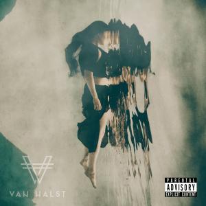 VanHalst
