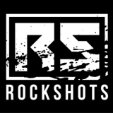 RockshotsRecords Hard n' Heavy - Record Label