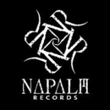 napalm records austiran metal rock label