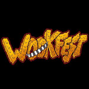 "WookFest : ""The Ziolo Way"" 11/17/17."