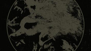 "Soyuz : ""Bear Black Phlegm"" CD 21 Octobre 2017 Zanjeer Zani Productions."