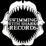 "Swimming With Sarks Records is an independent record label launched in July of 2011 by Noah ""Shark"" Robertson (drummer from The Browning/Motograter)."