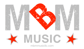 MBM Music To provide independent artists a platform to be seen and heard, while assisting with necessary products, services, and fashion.
