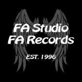 Fa Studios Records Heavy Metal, Thrash Metal, Death Metal