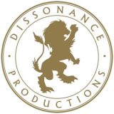 Disonnace productions UK Metal & Rock Label