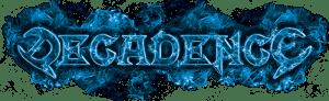 Decadence-sweden_transparent_logo