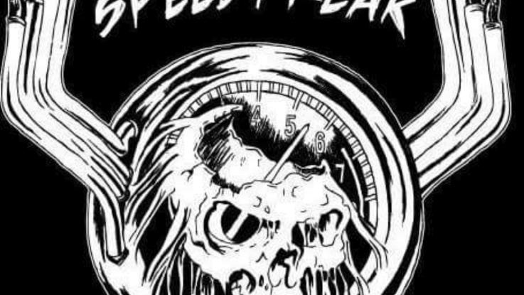 Speedfreak: Beware of Lude, and Nefarious Music