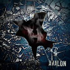 "Hemi : ""Avalon"" CD & Digital 13th February 2018 Independent Release."
