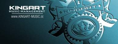 Kingart Managment