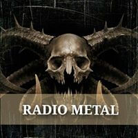 Radio Metal from Ukraine