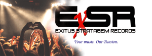 Exitus Stratagem Records