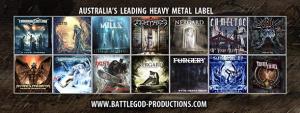 Battlegod-Productions