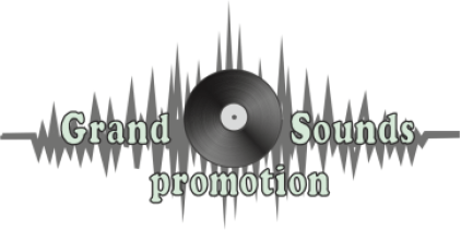 Grand Sounds Promotion