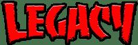 Legacy-Webzine
