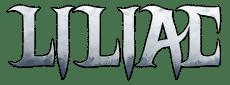 Liliac