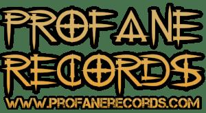 Profane Records