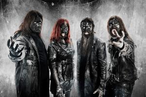 rise-of-avernus band