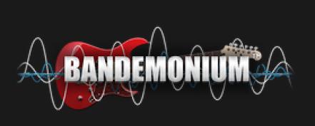 Bandemonium