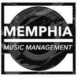 Menphis media