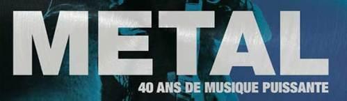 Metal-mag Bertrand Alary