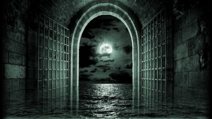"Thanateros : ""Insomnia"" Special Edition CD 13th November 2020 EchoZone Records."