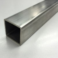 Stainless Steel Square Pipe Manufacturers, Buy SS 304/316 ...