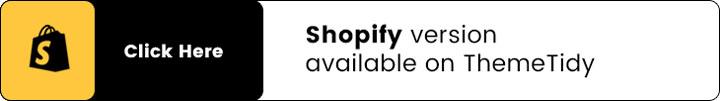 themetidy-Bike-Premium-Responsive-HTML-Ecommerce-Template-shopify-description-image