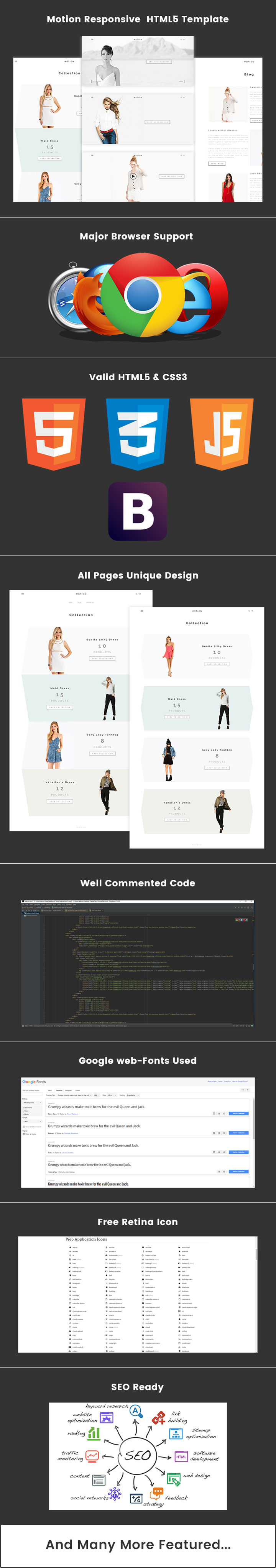 themetidy-Motion-Multipurpose-Responsive-eCommerce-Fashion-Template-feature-list-image