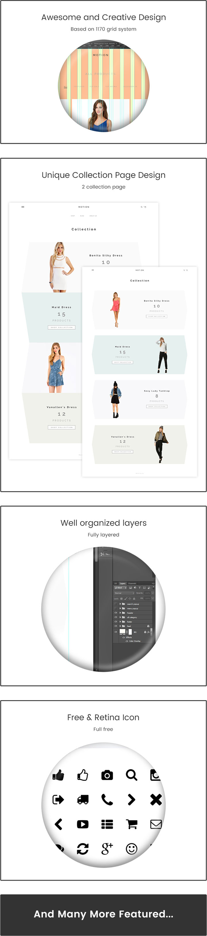themetidy-Motion-Premium-Clothing-&-Fashion-eCommerce-PSD-Template-html-feature-list-image