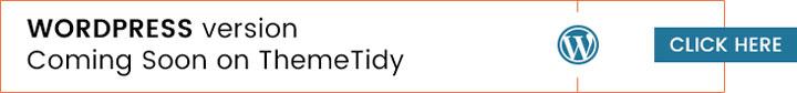 themetidy-Tech-Responsive-eCommerce-Bootstrap-Template-For-Electronics-wordpress-description-image