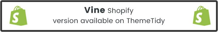 themetidy-Vine-Creative-Multipurpose-Drink-&-Bar-eCommerce-PSD-Template-shopify-description-image
