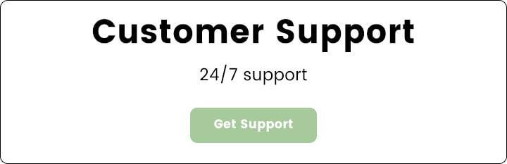 flower-garden-flower-shop-responsive-shopify-template-customer-support-image-themetidy