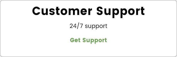 garden-responsive-home-garden-shop-shopify-theme-customer-support-image-themetidy