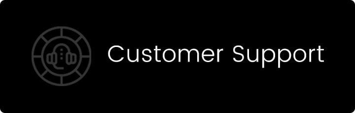 glass-fashion-sunglass-eyeglass-shop-responsive-shopify-theme-customer-support-image-themetidy