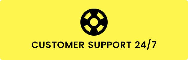 gogos-responsive-sunglass-store-shopify-theme-customer-support-image-themetidy